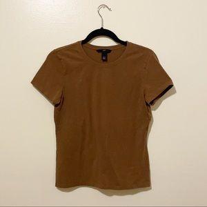 Gap Stretch Tee Shirt